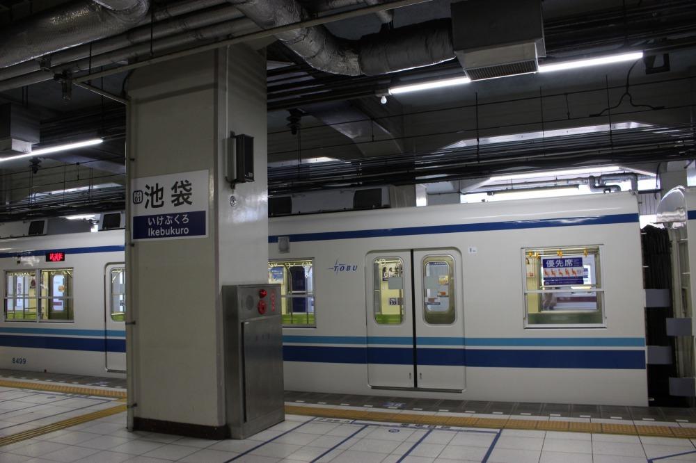 s_IMG_40913.jpg