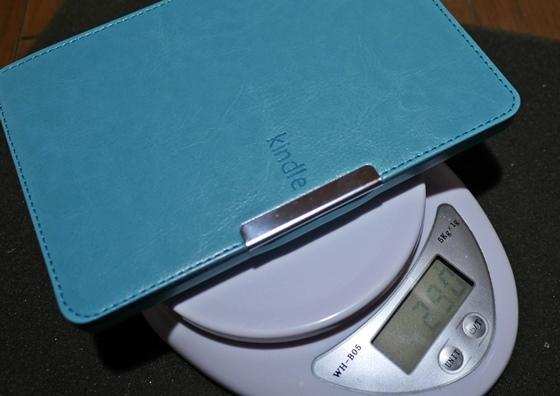 新ケース入り重量