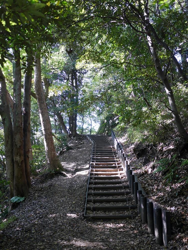 161117文庫鎌倉-06