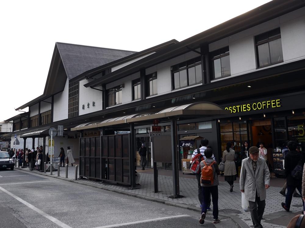 161117文庫鎌倉-19