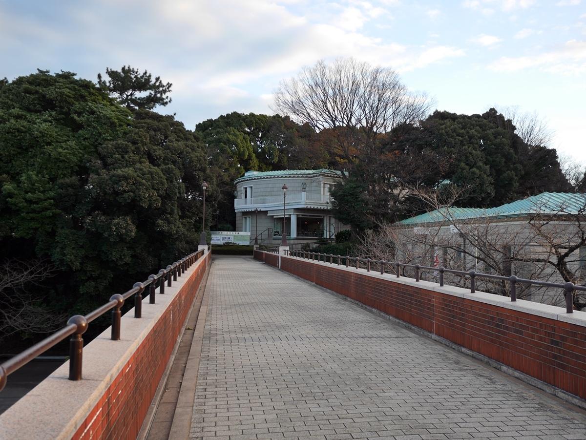 161211港の見える丘公園-14