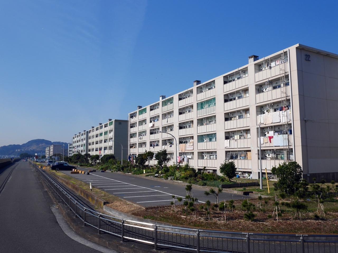 161221観音崎-08