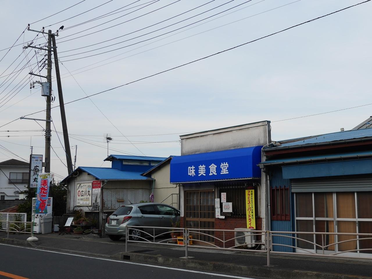 161221観音崎-14