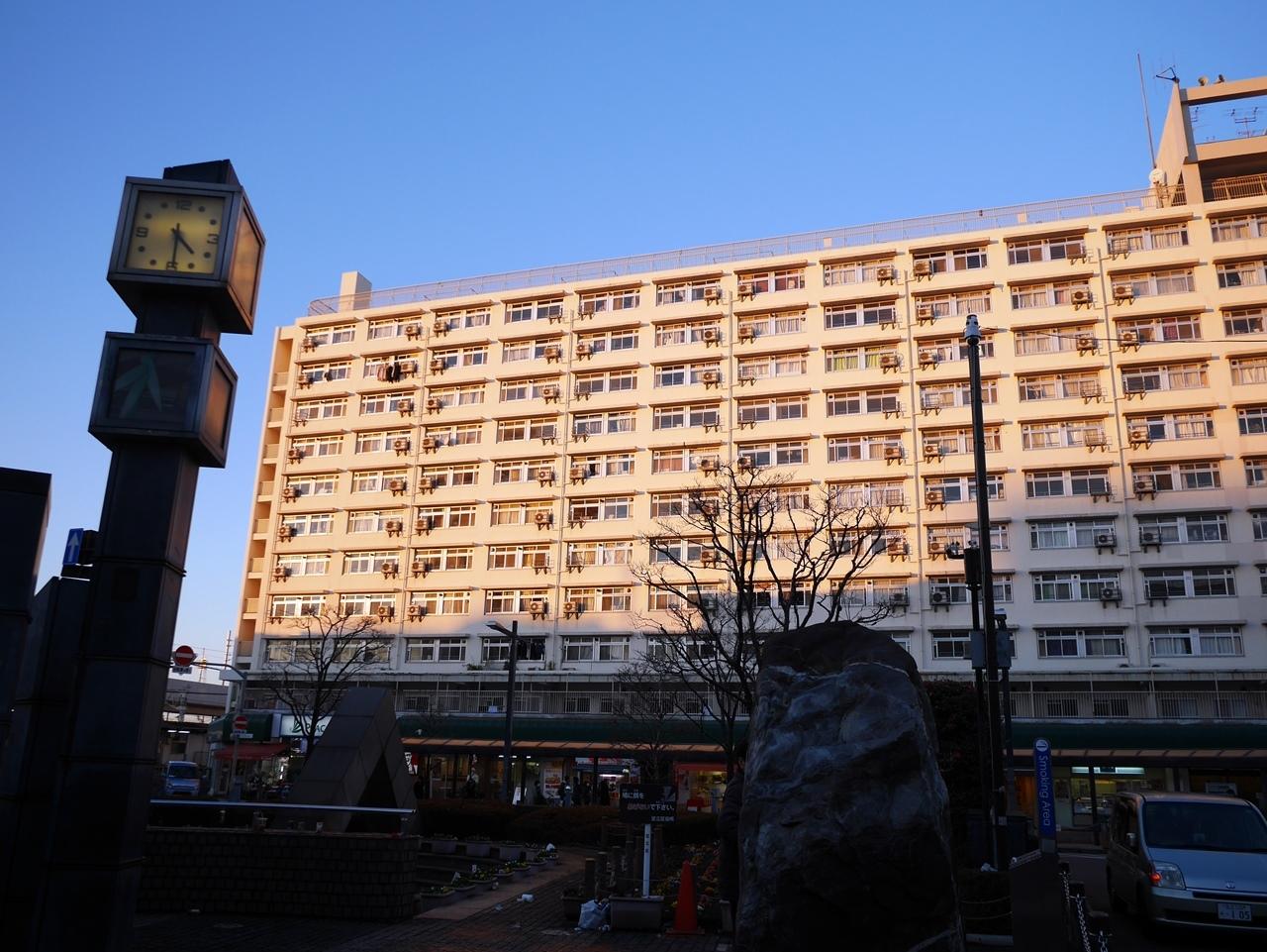170109竹ノ塚-09