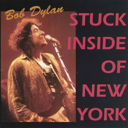 BOB-D-STUCK-INSIDE-OF-NY.jpg