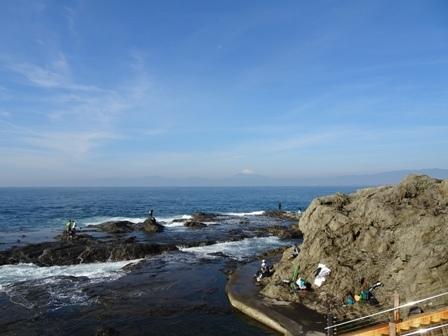 2016-11江の島7