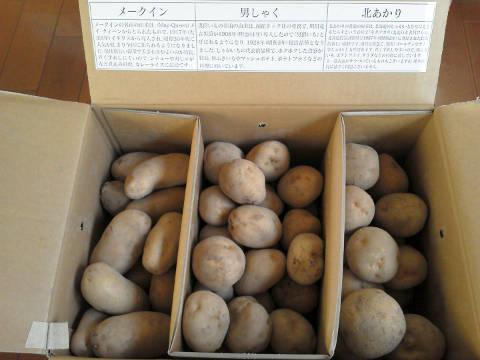 2012_3050_DCMホールディングス株主優待