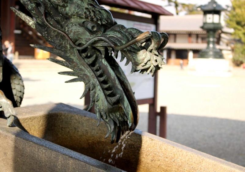 竜2016京都