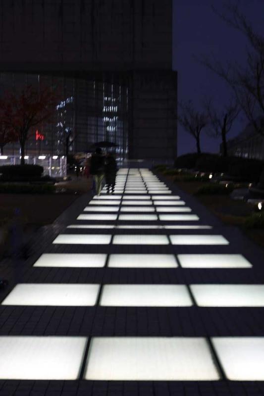 栄ライト道