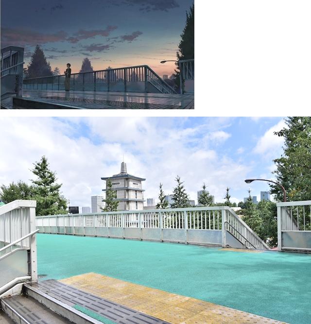 kiminonawa-tokyo1.jpg