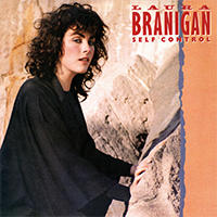 Laura Branigan 「Self Control」