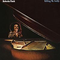 Roberta Flack 「Killing Me Softly」