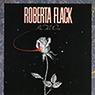 Roberta Flack 「I'm the One」