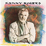 Kenny Rogers 「They Don't Make Them Like They Used To」