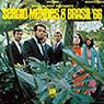 Sergio Mendes & Brasil '66 「Herb Alpert Presents Sergio Mendes & Brasil '66」