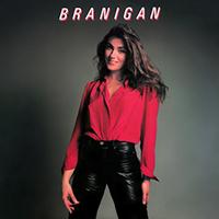 Laura Branigan 「Branigan」