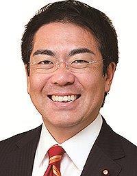 20161124安藤裕衆議院議員