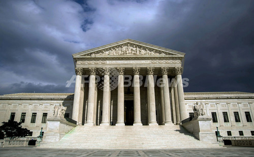 20161129米国最高裁