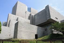 20161129日本の最高裁判所要塞