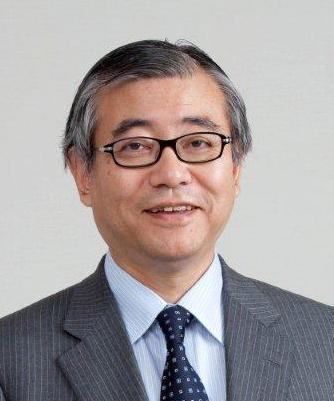 20170207山信一慶應大学総合政策学部教授
