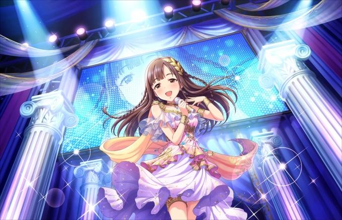 yukari (1)