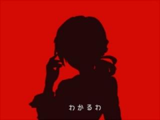7torisoku_1750R.jpg