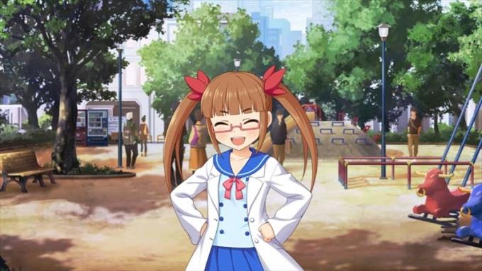 7torisoku_1864R.jpg