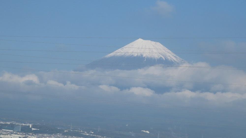 2富士山IMG_8970