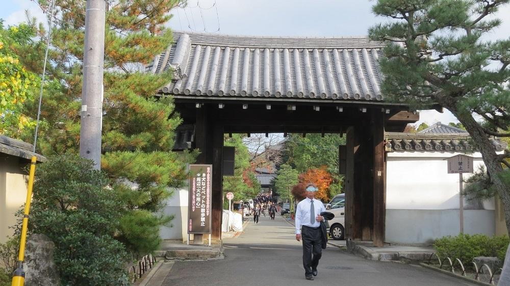 21東福寺IMG_8989