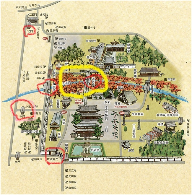 20境内map[1] - コピー