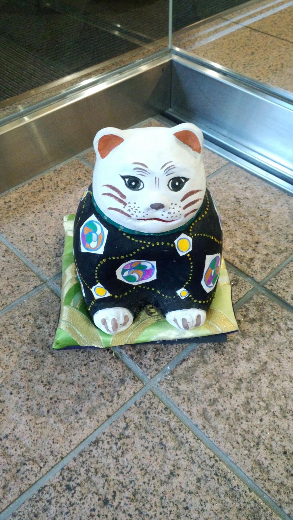 91狛猫android-20161123193617