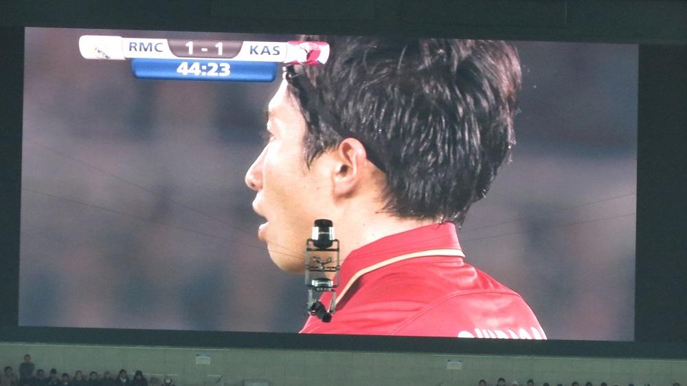 7柴崎IMG_9520