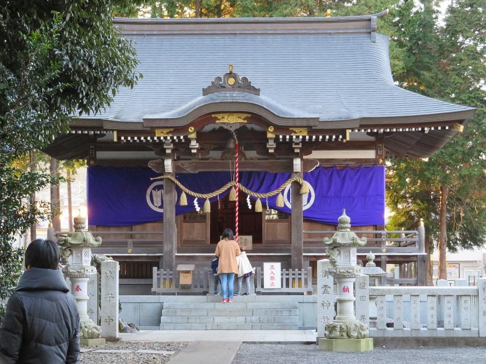 1御霊神社IMG_0586
