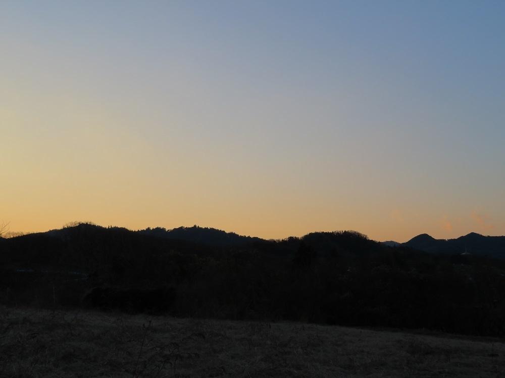 高尾山峰IMG_0624