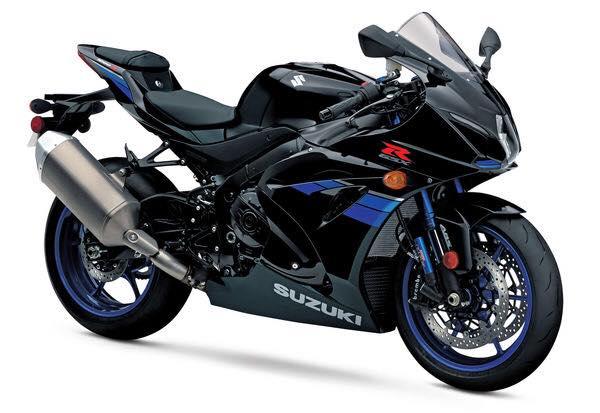 GSX-R1000_Black.jpg