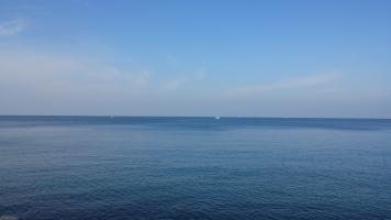 【 多賀の浜 Taga beach 】①