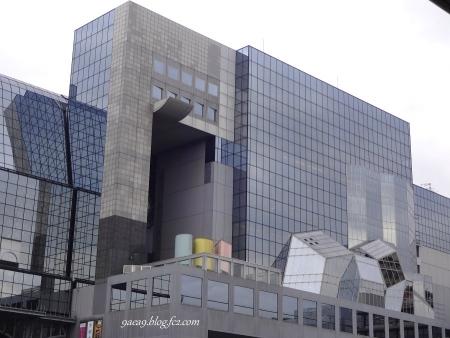 2016-12-22 京都 1