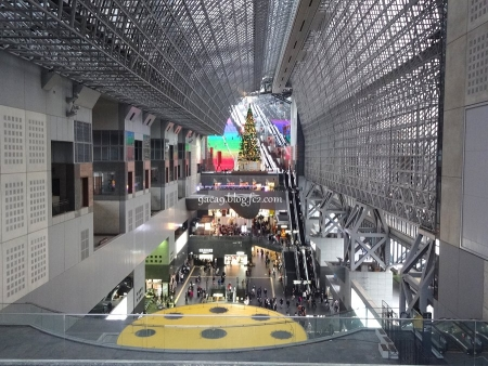2016-12-22 京都 4