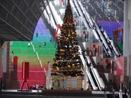2016-12-22 京都 5