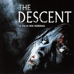 The_descent.jpg