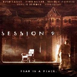 img184_session9.jpg