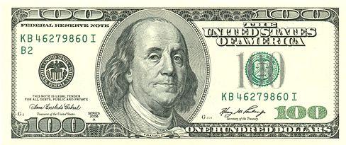 488px-Usdollar100front.jpg