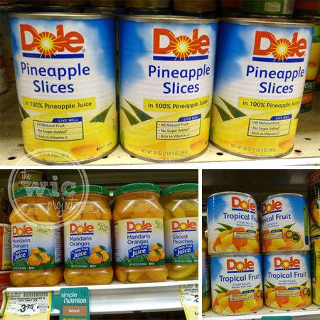 dole-fruit.jpg