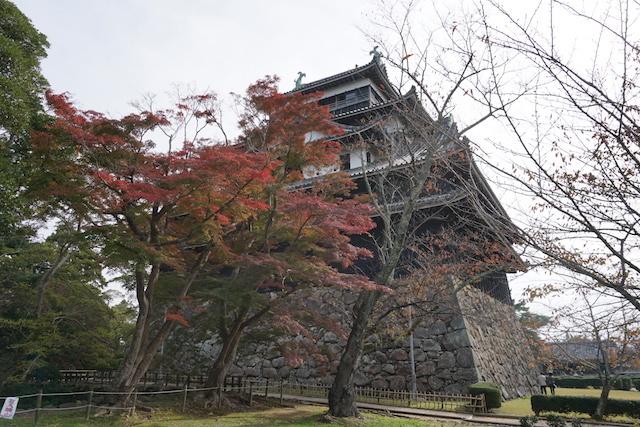 1113松江城5