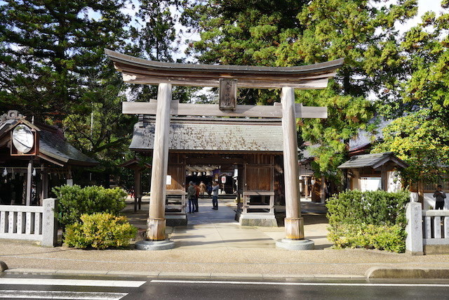 1119八重垣神社