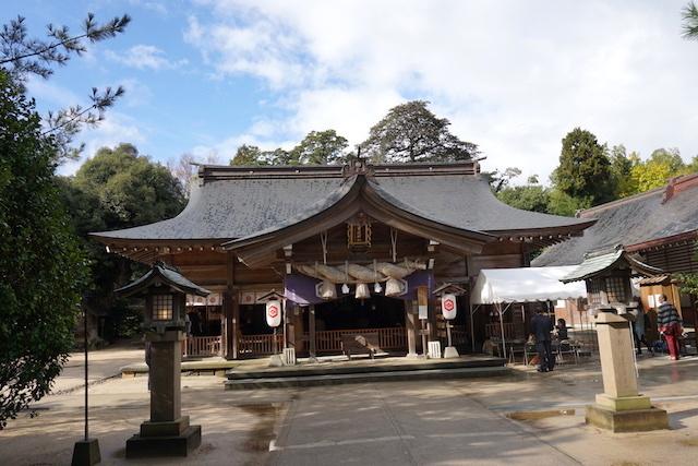 1119八重垣神社2
