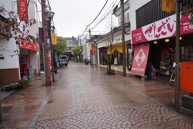 1211松江市4