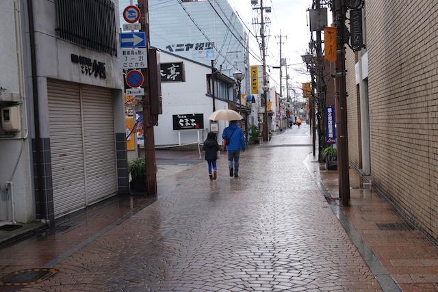 1211松江市5