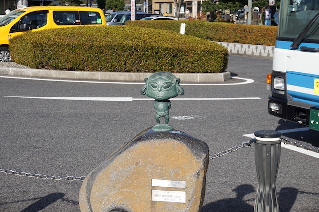 1217鬼太郎ロード5