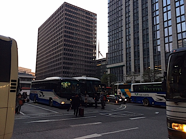 1229バス